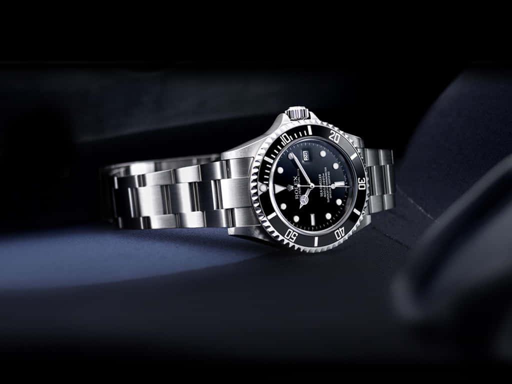 Rolex Copies Cheap